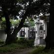 UK in Japan:駐日英国大使館