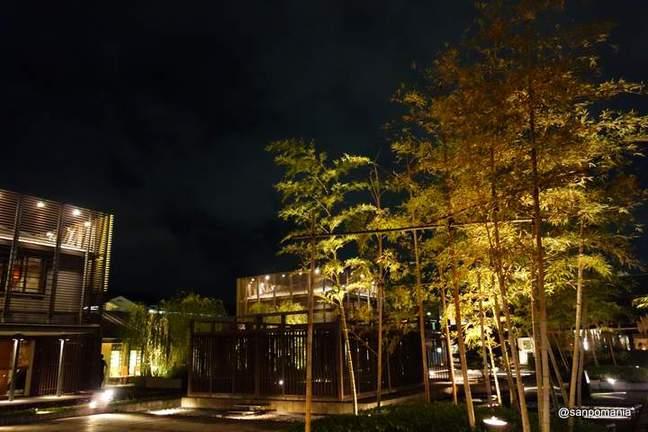 2012/09/16;KYOUENの様子