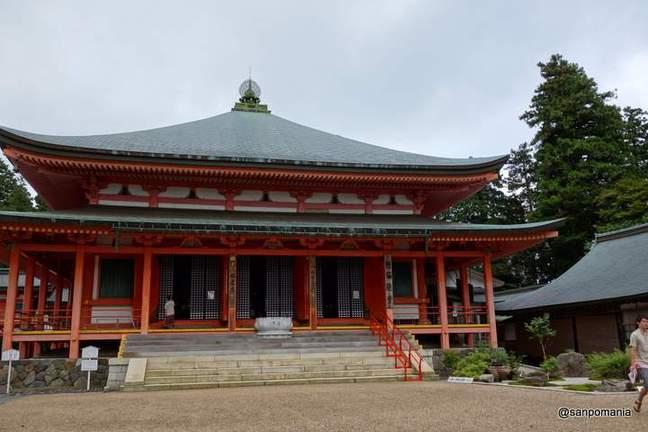 2012/09/17;阿弥陀堂