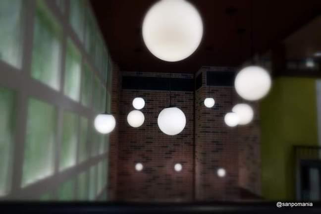 2012/09/17;モスドの内装