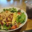 LOHAS Cafe ARIAKE:ロハスカフェ 有明