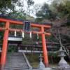2013/01/19;月読神社