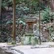 :月読神社
