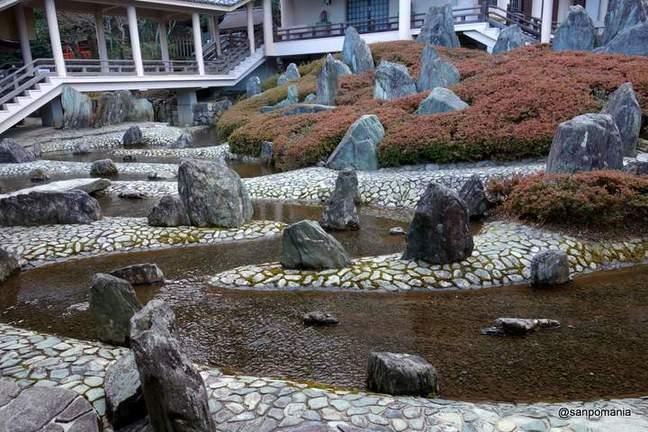 2013/01/19;曲水の庭
