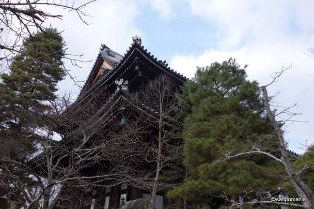 2013/01/20;阿弥陀堂