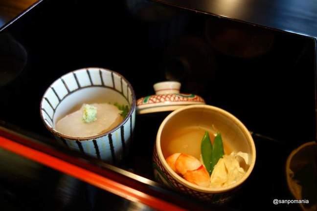 2013/01/20;茶箱弁当二段目
