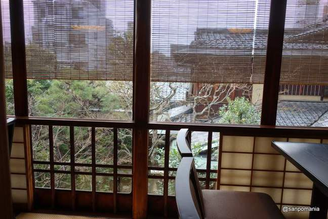 2014/01/20;美濃幸の建物