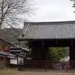 :鷲峰山 高台寺