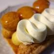 La pâtisserie des rêves:パティスリー ド レーヴ