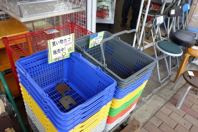 2014/09/13;かっぱ橋の商品