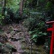 :佐助稲荷神社