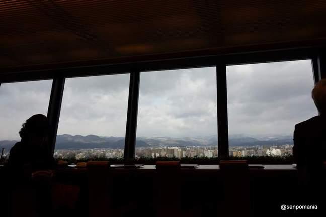 2013/01/18;景色;和久傳