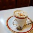 :イワタコーヒー店
