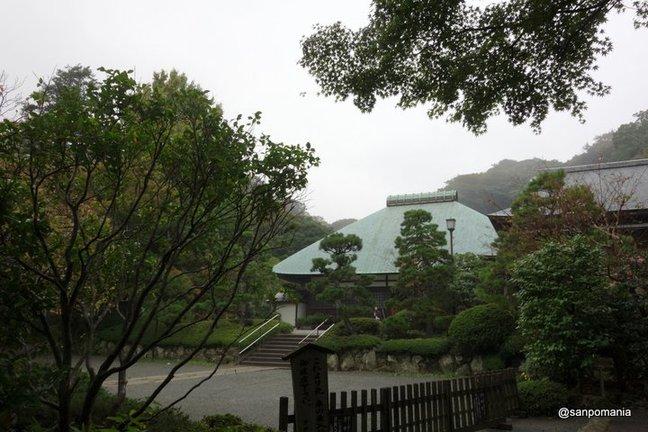 2014/11/01;;浄妙寺