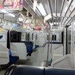 :横須賀線で旅行気分