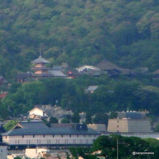 2010/06/03;空の窓から観光