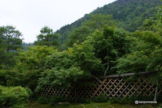 2011/06/12;光悦寺