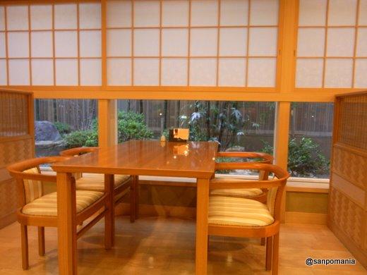 2011/06/15;京大和の前菜