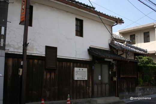 2011/06/25;病院の建物