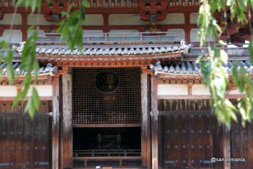 2011/06/25;平等院 丈六阿弥陀如来坐像