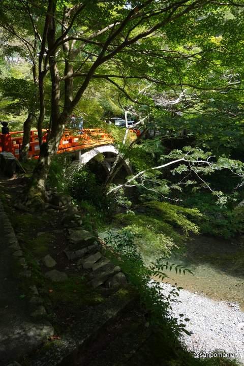 2012/09/16;指月橋