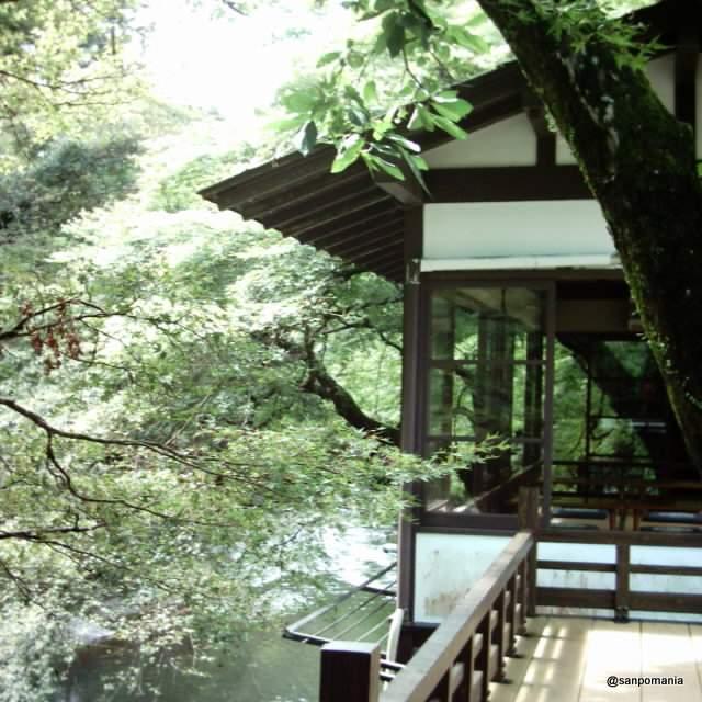 2012/09/16;とが乃茶屋のもう一つの建物