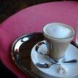 Café Kazenomori:鎌倉八幡宮お休み処 風の杜: