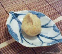 kagurazaka_isuzu-wagashi_20061015-183000.jpg