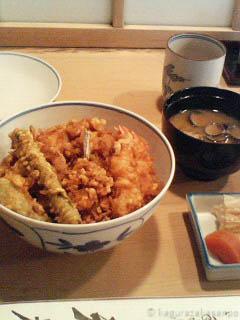 kagurazaka_kagurazaka-tenko_20070312-123500.jpg