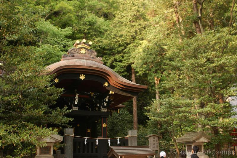 kamakura_hachimangu_20110505-162943.jpg