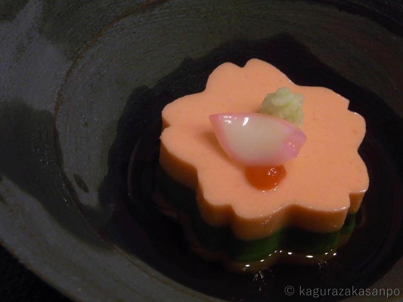 kagurazaka_kagurazaka-x_20120405-193821.jpg