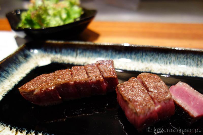 kagurazaka_naka-mura_20121010-211115.jpg