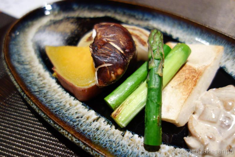 kagurazaka_naka-mura_20130315-204854.jpg