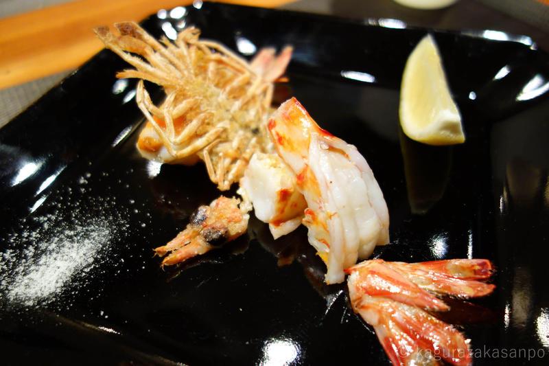 kagurazaka_naka-mura_20130502-220957.jpg