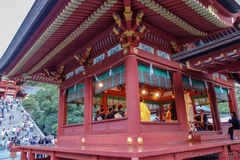 kamakura_hachimangu_20131013-171525.jpg