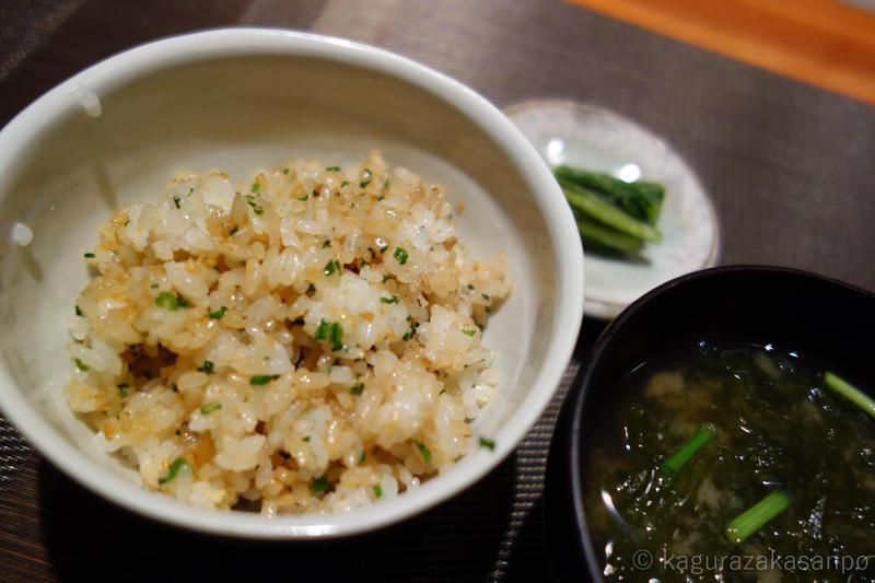kagurazaka_naka-mura_20140124-223629.jpg