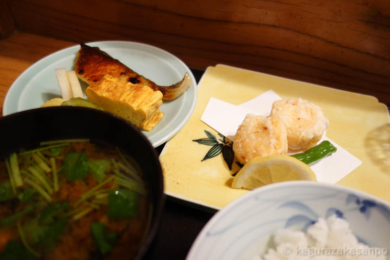 kagurazaka_menosou_20140426-115206.jpg