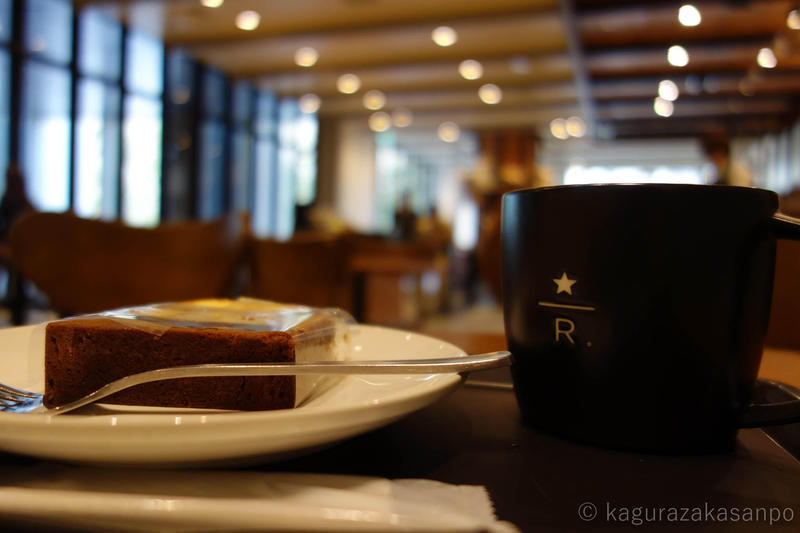 kagurazaka_starbucks_coffee_3_20141018-093340.jpg