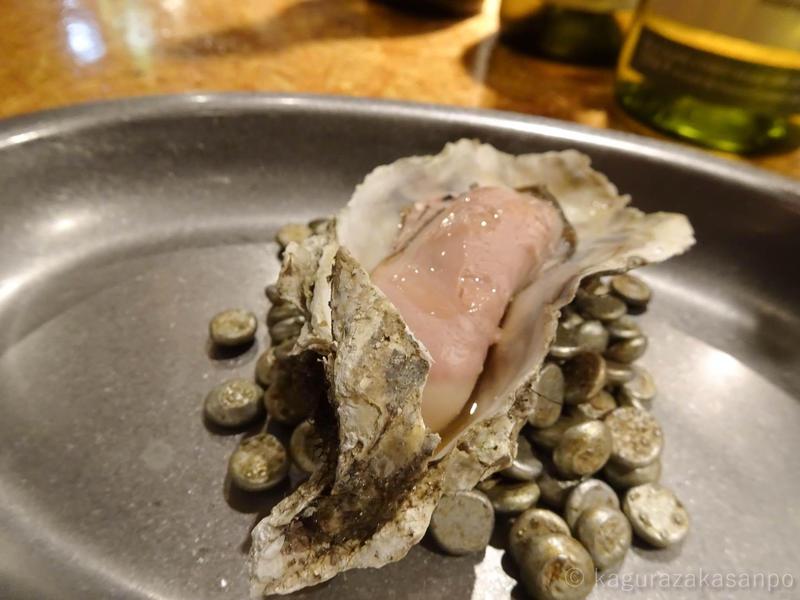 kagurazaka_fast-oysters_20181122-230907.jpg