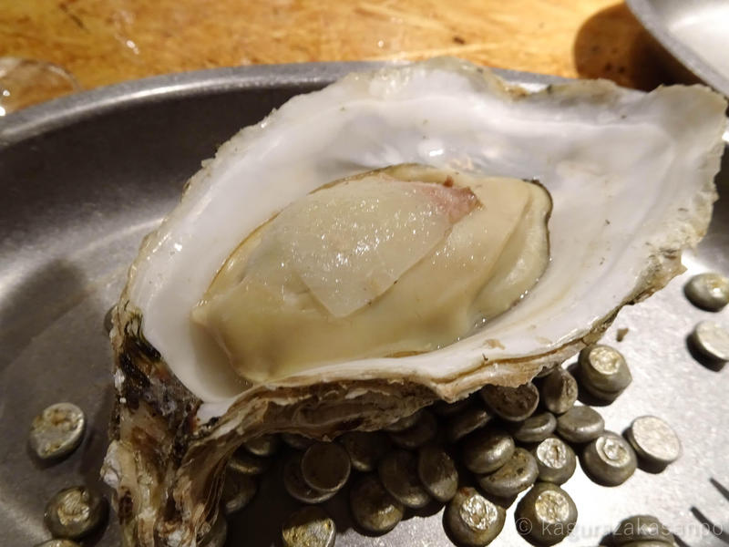 kagurazaka_fast-oysters_20181122-233509.jpg