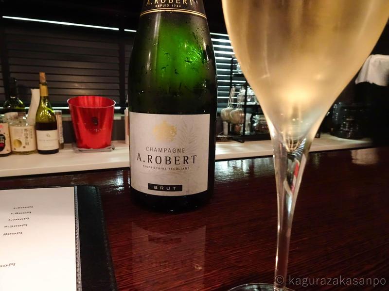 kagurazaka_restaurant-aromes_20181207-203210.jpg