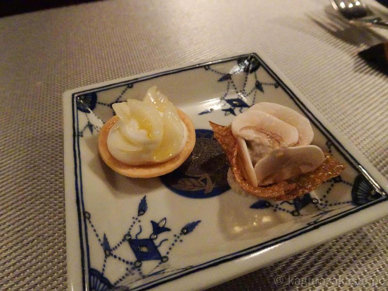 kagurazaka_restaurant-aromes_20181207-204142.jpg