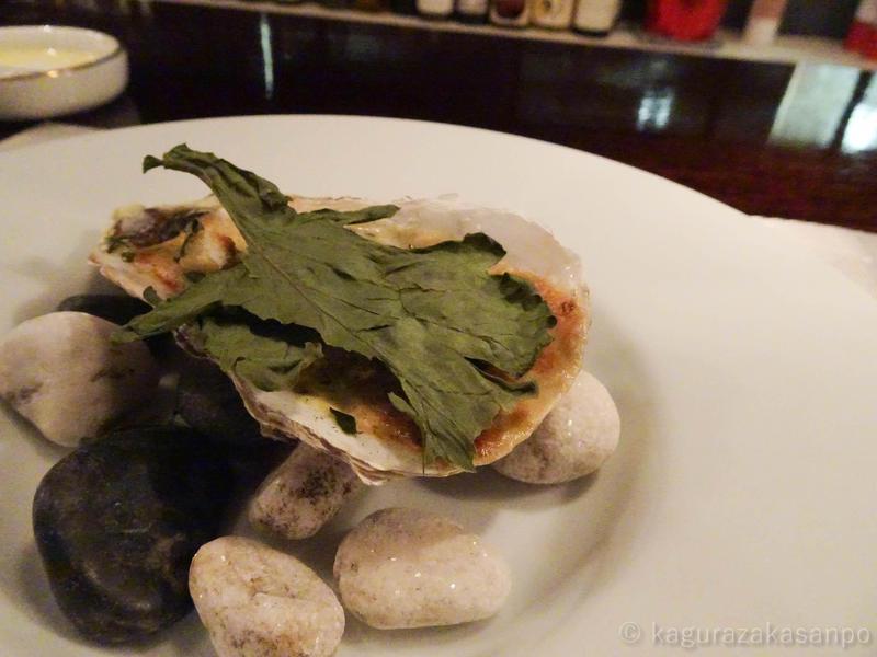 kagurazaka_restaurant-aromes_20181207-211236.jpg
