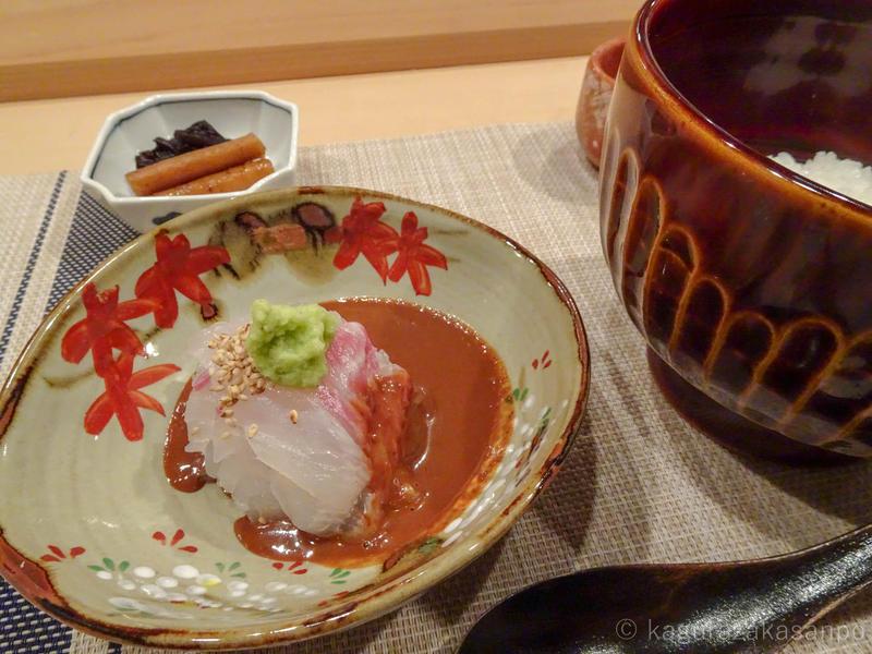 kagurazaka_kagurazaka-x_20181215-125027.jpg