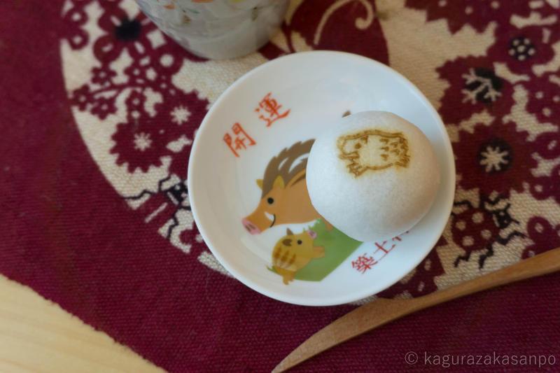 kagurazaka_isuzu-wagashi_20190101-154815.jpg