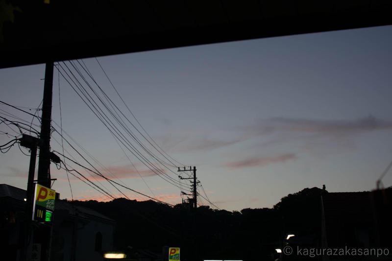 kamakura_tres_20180922-175435.jpg